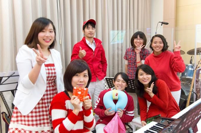 20161224-聖誕節活動紀錄-84-.jpg